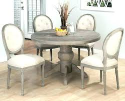 breakfast table for two dining table for two two seat kitchen table two seat dining table