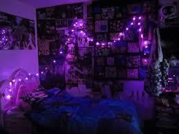 16 best blacklight room ideas images on black light