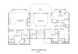 floor plans blueprints blueprint floor plans best mansion floor plans ideas on house