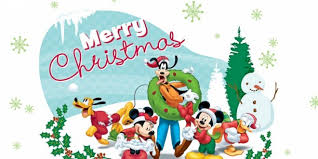 animated christmas pictures christmas wishes 2016 merry