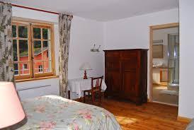 chambre opale chambres d hôtes bel arrayo à cauterets hautes pyrénées