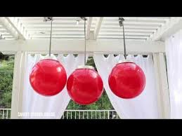 Walmart 2014 Christmas Decorations Commercial by 1009 Best Amazing Christmas Decorations Images On Pinterest
