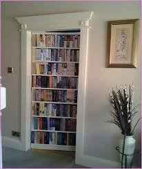 Mahogany Bookcases Uk Bookcase Doors Uk U0026 Bookcase Doors