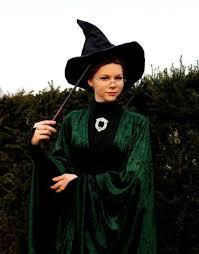 Woman Black Halloween Costume 25 Harry Potter Costumes Ideas Hogwarts