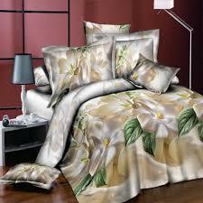 bedding set favorite satin bed sheets online australia gratify