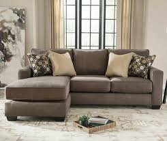 Best  Taupe Sofa Ideas On Pinterest Gray Couch Decor - Big lots browse furniture living room