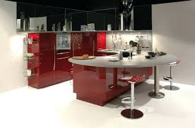 kitchen set ideas bar stools red kitchen bar stools for kitchen design red and