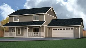 multi level home plans multi level home plans true built home pacific northwest