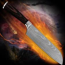 brands of kitchen knives online get cheap japanese kitchen knives brands aliexpress com