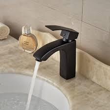 Discount Vessel Faucets Online Get Cheap Vessel Faucets Aliexpress Com Alibaba Group