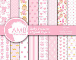 baby shower paper baby shower paper etsy