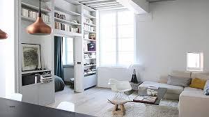 id bureau petit espace bureau awesome idée aménagement bureau maison hd wallpaper