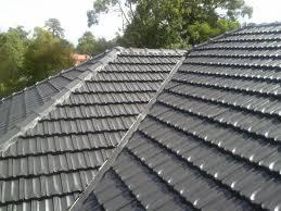 Flat Concrete Roof Tile Flat Terracotta Roof Tiles Small Home Decoration Ideas Excellent