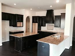 Kitchen Cabinets Houston Texas Furniture Small Kitchen Design With Kent Moore Cabinets And
