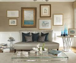 decoration for living room table living room table decor new with images of living room property on