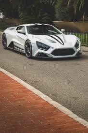 hellaflush smart car 237 best cars images on pinterest latest cars expensive cars