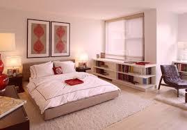 show homes interiors show home design ideas free home decor oklahomavstcu us