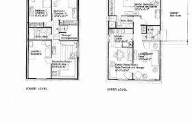 kim kardashian house floor plan best split level house plans ideas on floor split level houses