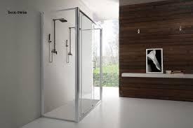 rifare il bagno prezzi quanto costa rifare un bagno risparmiare tempo e soldi