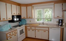 kitchen cabinet door with glass kitchen kitchen cabinet doors made to order kitchen dea amazing