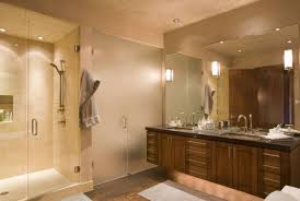 Bathroom Safety For Seniors 4 Bathroom Safety Tips For Seniors Home2stay Accessibility