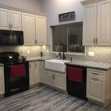 cabinets to go 54 photos u0026 15 reviews kitchen u0026 bath 939 w