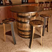 columbus barrel co home facebook