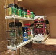 Cream Spice Rack Spice Racks 10 12