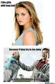 Tgwtg Kink Meme - th id oip stva2yvvpnlcjgycliy0qhalp