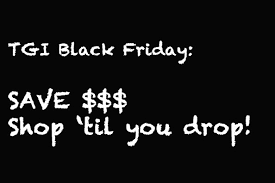 tgi black friday black friday online deal score 30 plus free shipping at madewell
