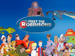 meet robinsons coolzdane style parody wiki fandom