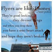 best 25 cheer quotes ideas on cheer