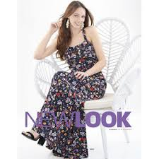 pattern review new look 6184 new look simplicity