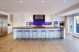 wire brushed white oak kitchen cabinets white oak pharaoh from vintage hardwood flooring architizer