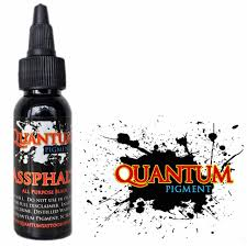 quantum tattoo inks u0026 graywash sets made in usa