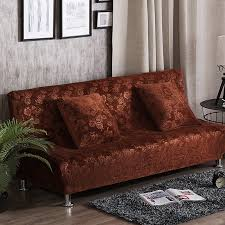 Sofa Bed Covers by Online Get Cheap Sofa Decorative Covers Aliexpress Com Alibaba