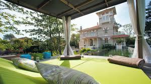 chambre d hotes bassin arcachon la tosca luxury boutique hotel bordeaux luxury house