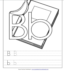 through the open window super teacher worksheets review