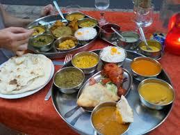 o fr cuisine die platte fr je 16 picture of o pakistan marseille