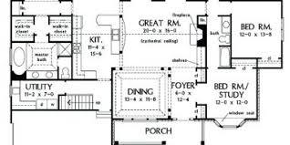one story garage apartment floor plans single story garage apartment plans svacuda me