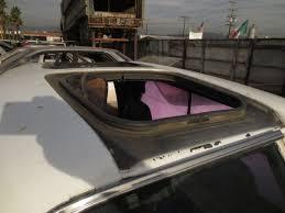 1986 subaru brat junkyard find 1982 subaru brat the truth about cars