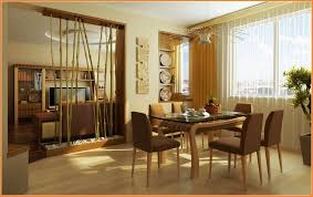 oriental dining room set singular luxury dining room sets with modern dining table set and