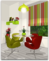 Color In Interior Live Home 3d U2014 Using The Color Wheel Finding The Right Color