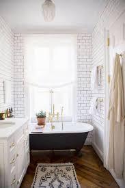 Clawed Bathtub 15 Clawfoot Bathtub Ideas For Modern Chic Bathroom Rilane