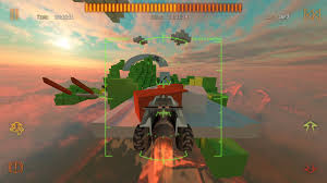 jet car stunts 2 full mod apk unlocked version android game