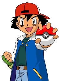 ash ketchum ash ketchum pokémon and ash pokemon
