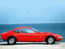 1970 opel opel gt specs 1968 1969 1970 1971 1972 1973 autoevolution