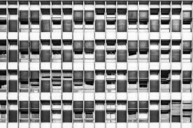 pattern photography pinterest a practical composition guide patterns photo insomnia