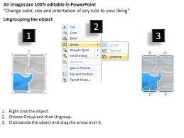 flow chart format coverletter csat co