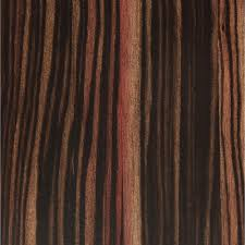 Allure Gripstrip Resilient Tile Flooring Reviews by Trafficmaster Allure 6 In X 36 In Rosewood Ebony Luxury Vinyl